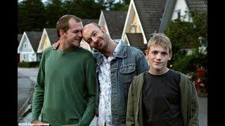 """Замечательный  фильм """"Патрик 1,5"""" (Швеция, 2008, комедия/драма)"""