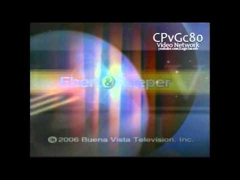 Buena Vista Television (2006)