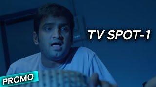 Tamilselvanum Thaniyar Anjalum - TV Spot #1 | Jai, Santhanam, Yami Gautam, VTV Ganesh