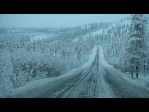 kolyma-highway-'road-of-bones'-winter-january-2017