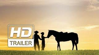 El Viaje Más Largo | Trailer Subtitulado en Español (HD)