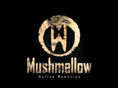 Клип Mushmellow - The way you look at me