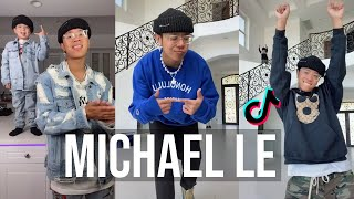 Michael Le (@justmaiko) Ultimate TikTok Compilation | Viral Tik Tok Compilation 2020
