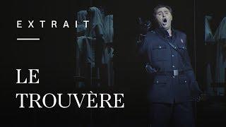 Il Trovatore by Giuseppe Verdi (Vitaliy Bilyy)