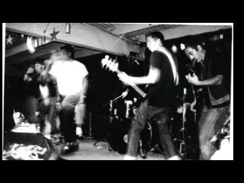 Liquidator- Actor (Live)
