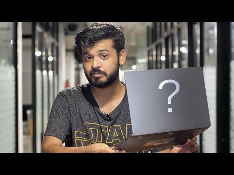 Xiaomi Mi Notebook Air: The Affordable MacBook Pro Clone!