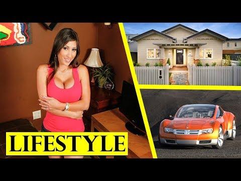 Pornstar Sean Lawless ZZ Rank, Income, Cars, Houses, Luxury Life !! Pornstar LifestyleKaynak: YouTube · Süre: 3 dakika56 saniye