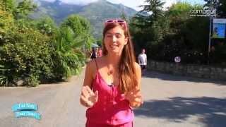 """""""J'ai testé pour vous"""" au Camping Sunêlia Les 3 Vallées **** - Argeles-Gazost - Hautes Pyrénées (65)"""
