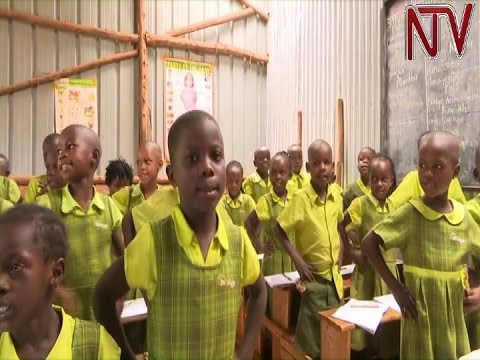 High Court orders immediate closure of Bridge International schools