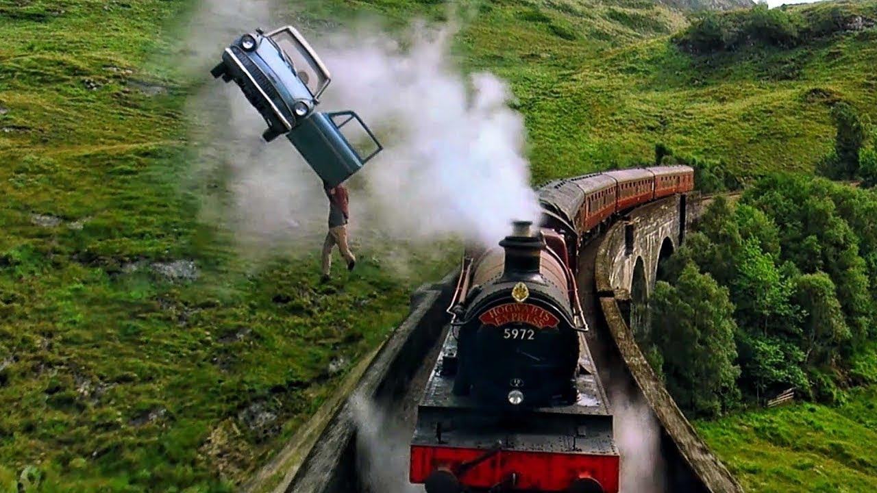 """Articles de Act-HP14 taggés """"HP2"""" - Harry Potter : Acteurs, Films & Divers  - Skyrock.com"""