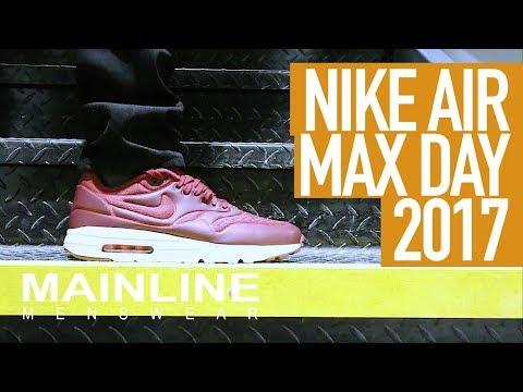 nike-air-max-day- -26th-march- -mainline-menswear