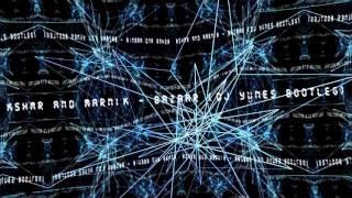 KSHMR & Marnik - Bazaar (Dj Yunes Bootleg) Download Link on Description