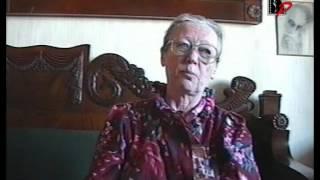 Отрывок из документального фильма