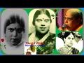 Download RAJKUMARI~Film-BANO-[1949]-Jo Chaman Khizaan Se Ujad Gaya-[First Time-Best Audio] MP3 song and Music Video