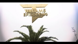 FaZe ILLCAMS - Episode 46 by FaZe Meek