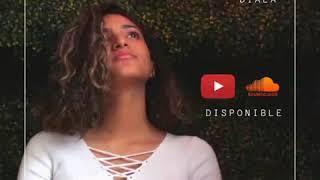 Gambar cover Paloma Mami - No Te Enamores (Cover Diala) Audio Oficial