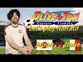 LP Narratif Olive et Tom Episode 1 Japon VS Italie