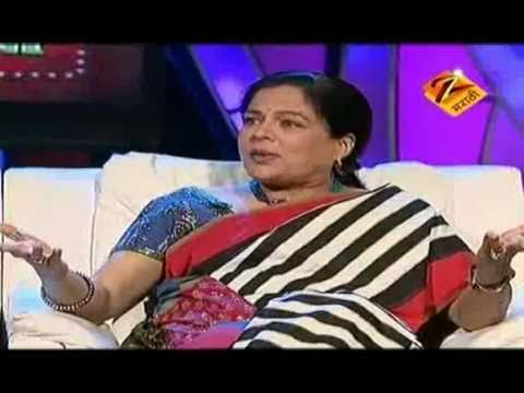 Khupte Tithe Gupte March 04 '11 Part - 1