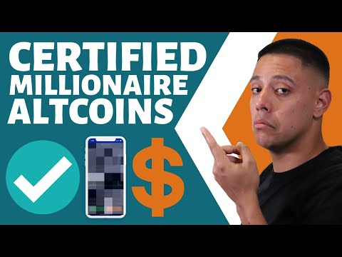 top-altcoins-certified-to-make-you-a-millionaire-2020