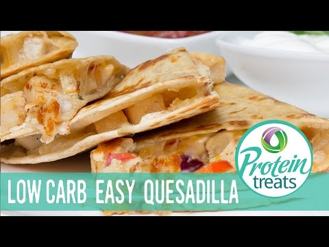 low-carb-chicken-quesadilla-recipe-protein-treats-by-nutracelle