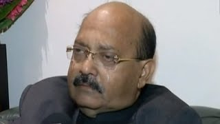 'Dark day' for Bollywood: Amar Singh breaks down while remembering Sridevi