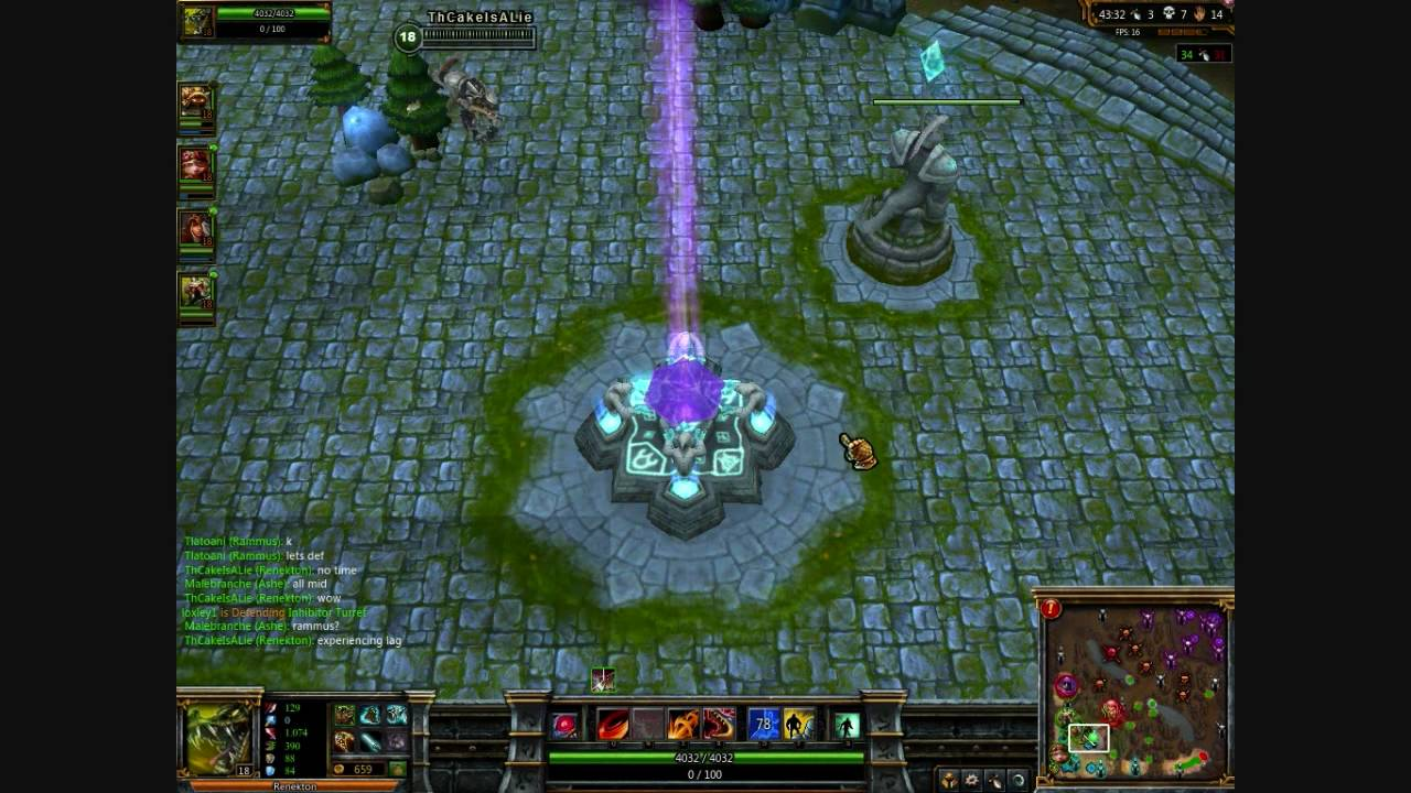 3 Best Mobile MOBA Games Available on PC