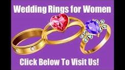 ##Spectacular Women's Weddings Rings Tempe##