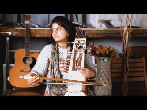 Thendral Vandhu Theendum Bothu A Cover Version By Manonmani & Shyam Benjamin