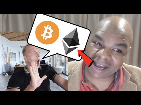 THIS CHANGES EVERYTHING FOR BITCOIN $ ETHEREUM!!!!!!!!! [secret DeFi project..]