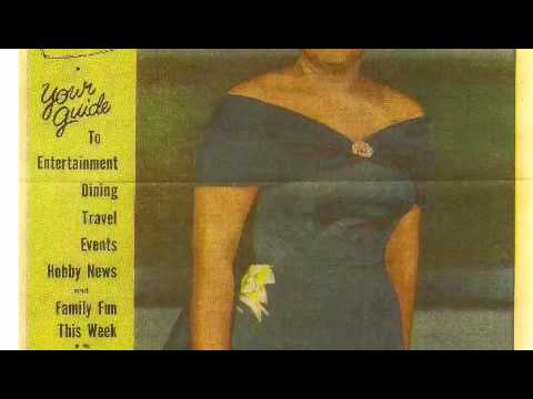 Sam Kahalewai,Sings: The Hukilau Song, + Island Paradise,