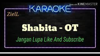 Download Lagu BAGAI RANTING YANG KERING - Karaoke Dangdut Jaipong Versi ORGEN TUNGGAL mp3