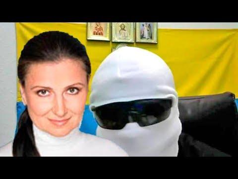 Видео: Богословская: Белая Балаклава - Евгений Моренец - ЗАБИЛИ ... ???