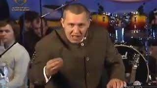 Владимир Мунтян О спасении людей