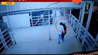 Mumbai   Police Arrested Man Harassing Womens At Matunga Railway Bridge