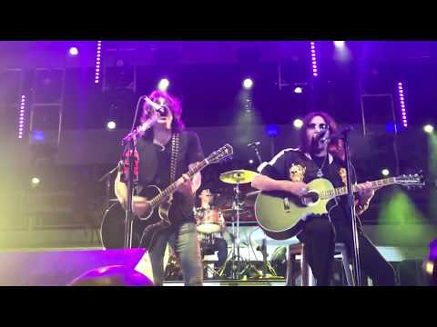 KISS KRUISE VIII - Reunion with Ace Frehley Bruce Kulick COMPLETE Mp3