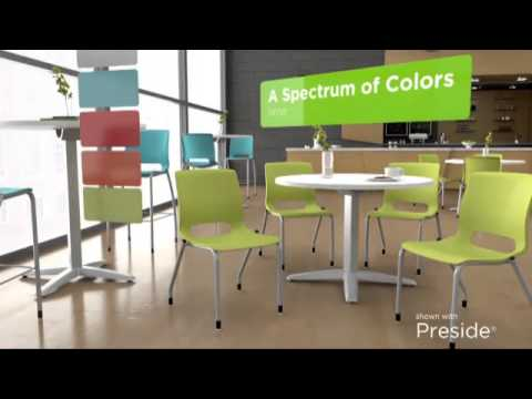 Freedman S Office Furniture Supplies