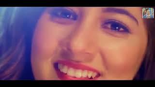 True Love Song  Hindi Love song Best Hindi Punjabi Mix