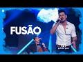 Gabriel Gava - Fusão - DVD 2016 (Vídeo Oficial)