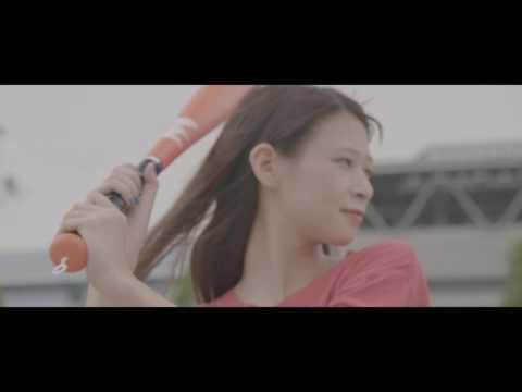 □□□(クチロロ)/Japanese Boy 【MV】