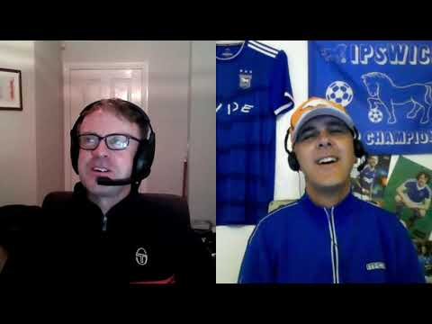 blue-monday-podcast---ep324---this-week-in-itfc-history