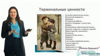 СЕМЕЙНЫЕ ТРАДИЦИИ И ЦЕННОСТИ. ЧАСТЬ 1. Лунегова О.Ю.