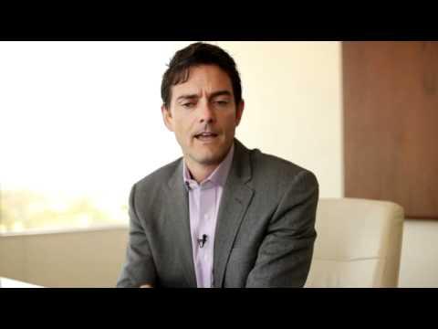 Wealth Management Los Angeles | Entertainment Professionals