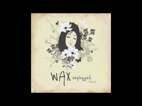 Farewell Story (Cover) : Jo Kwon & Wax