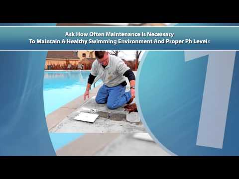 Pool Service Brisbane | Reliable Pool Care & Maintenance In Brisbane