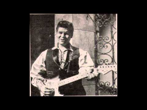 Winter Dance Party - Big Bopper  - Ritchie Valens - Buddy Holly - The Music Lives On - SFX