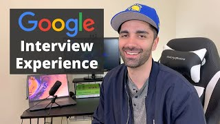 Google Interview Experience (2019) Accepted... then Rejected