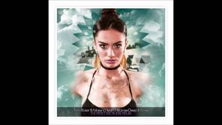 Tom Boxer &amp Morena feat. J Warner &quotDeep In Love&quot The Perez Brothers Official ...