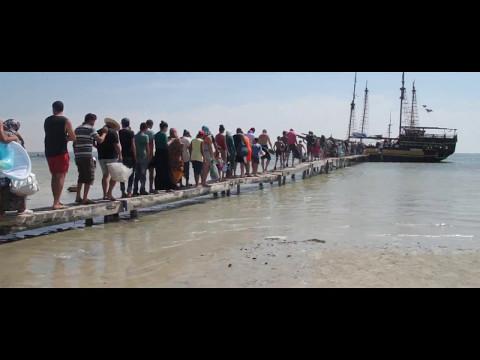 Djerba Summer | HAYA Travel