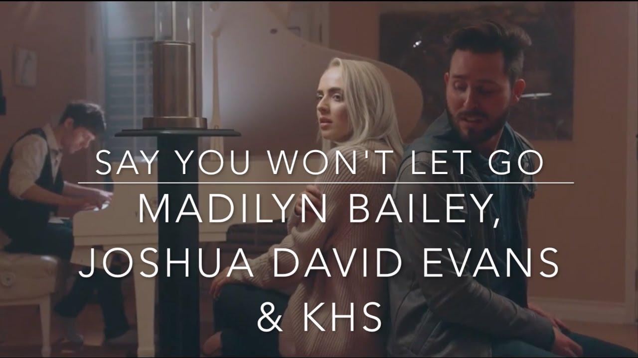 let it go madilyn bailey mp3