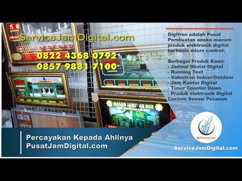 service-jam-untuk-masjid-digital-otomatis-di-solo---servicejamdigital.com